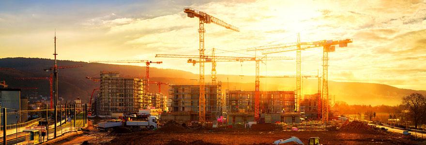 La construction en terre crue