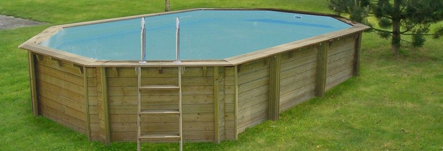 piscine hors-sol